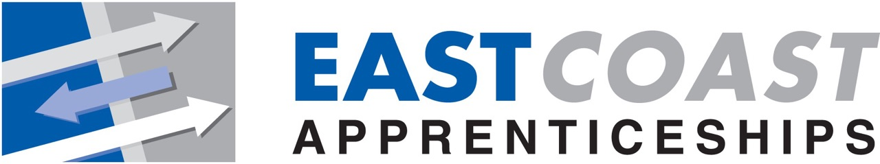 East Coast Apprenticeships and Traineeships